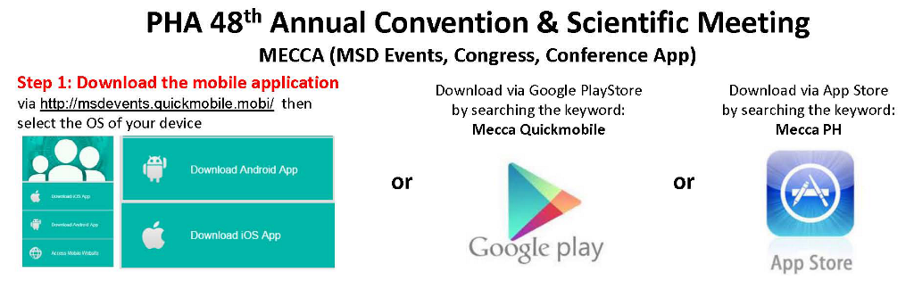 conventionapp1