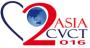 CVCT Asia 2016, Singapore