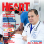 The Heart PHA Newsletter July-August 2016 issue