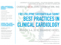 1st Philippine CV Summit Best Practices in Clinical Cardiology