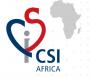 CSI Africa, Addis Ababa, November 2015
