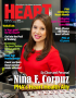 The Heart News and Views newsletter Jan-Feb 2016 issue