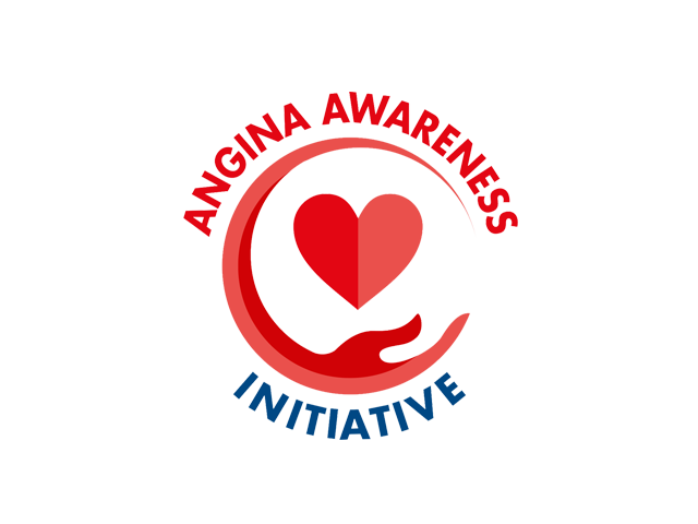 Angina Awareness